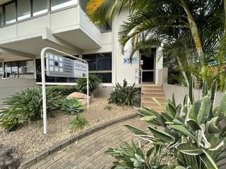 3/39 Lytton Road East Brisbane , QLD, 4169