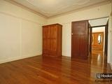 21-23 Logan Street Greenslopes, QLD 4120