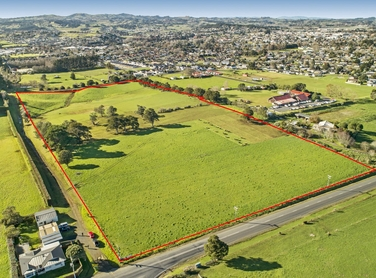 Lot 1 Beatty Road Pukekohe property image