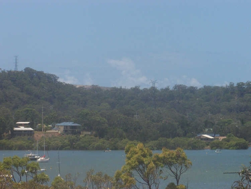 72 Oasis Dve Russell Island, QLD 4184
