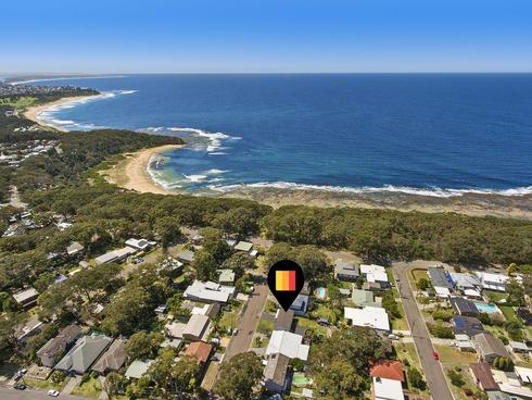 7 Guyagal Street Bateau Bay, NSW 2261