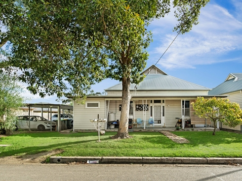 38 Bonar Street Maitland, NSW 2320