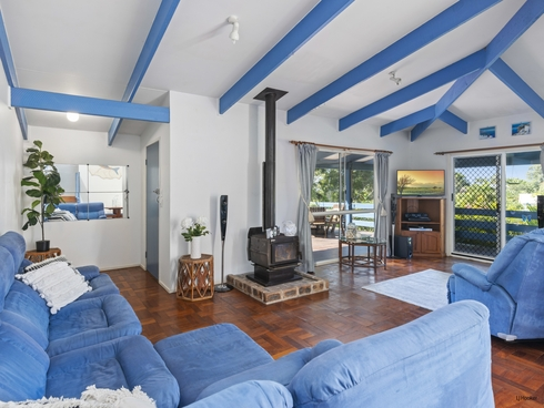 3 Rottnest Court Elanora, QLD 4221