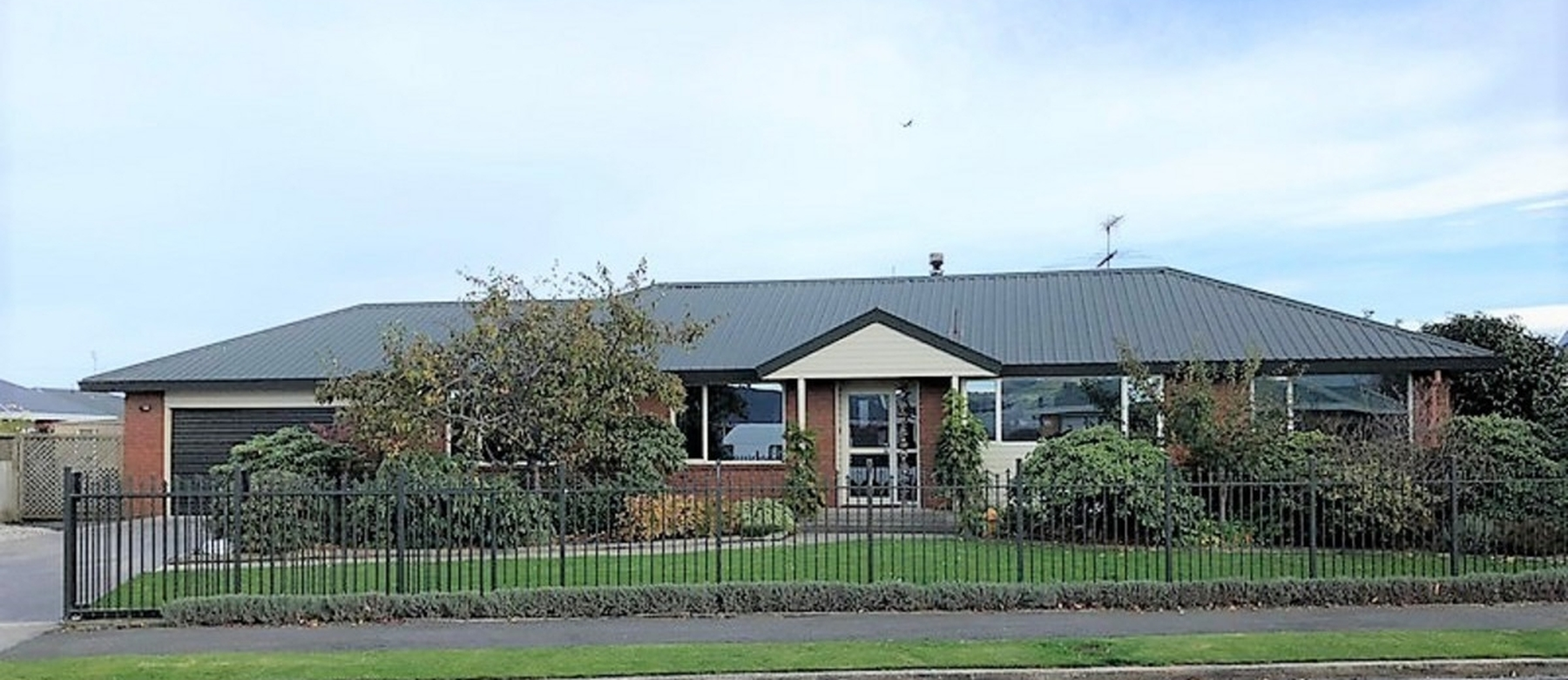 32 Silverstream Drive Mosgiel property image