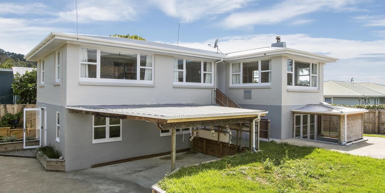 22 Fyfe Road Waihi Beach featured property image
