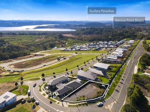 2 Altitude Boulevard Terranora, NSW 2486