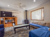 26 Briggs Street Young, NSW 2594