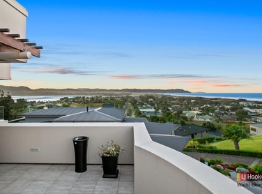 508 Seaforth Road Waihi Beach property image