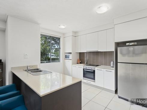 316/64 Sickle Avenue Hope Island, QLD 4212
