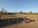 37 Edgerton Dr Plainland, QLD 4341