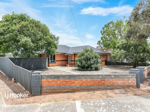 18 Robert Road Hillbank, SA 5112