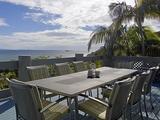 136 Lighthouse Road Holiday Accommodation - Byron Bay, NSW 2481