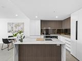 2054/9 Enid Street Tweed Heads, NSW 2485