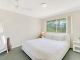 41/3 Arundel Drive Arundel, QLD 4214