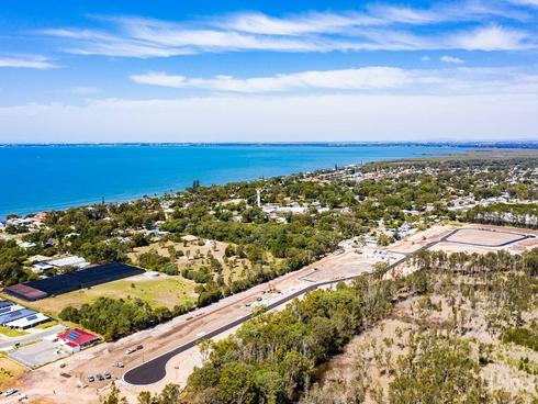 Lot 12/ Oceana Estate Beachmere, QLD 4510