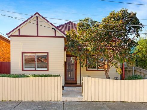 5 Fanning Street Tempe, NSW 2044
