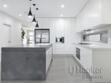 36 Jean Street Greenacre, NSW 2190