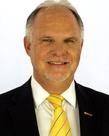 Andre Hadenfeldt