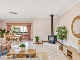 47 Pantowora Drive Hope Valley, SA 5090