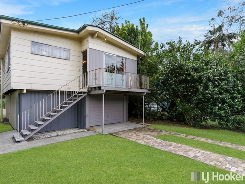 20 Nursery Road Holland Park West, QLD 4121