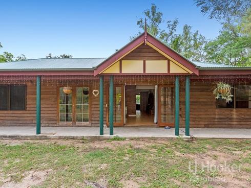 171 Virginia Way Logan Village, QLD 4207