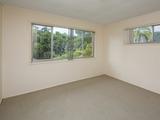 1/138 Bankside Street Nathan, QLD 4111