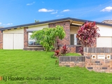 45 Queen Street Guildford, NSW 2161