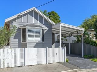 2 Lott St Maryville , NSW, 2293