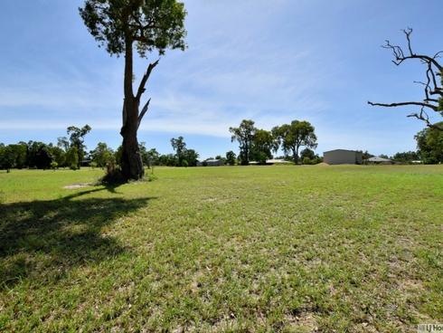 Lot 132 Vipiana Drive Tully Heads, QLD 4854
