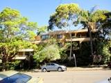 11/2 Newlands Road Wollstonecraft, NSW 2065