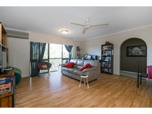 8/71 Chatsworth Road Greenslopes, QLD 4120