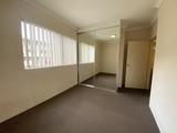 40/17-19 Third Avenue Blacktown, NSW 2148