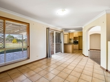 10 Elizabeth Kenny Court Harristown, QLD 4350