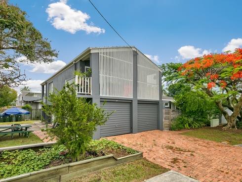 1/50 Oliver Street Kedron, QLD 4031