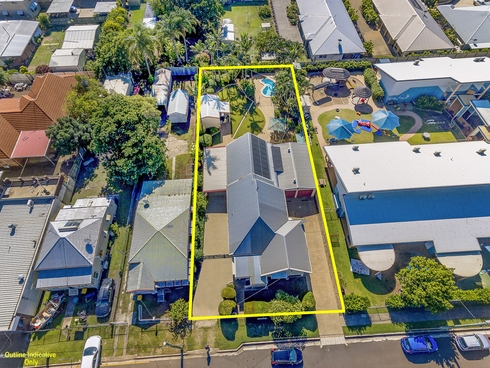 67 Ruddell Street Bundaberg South, QLD 4670