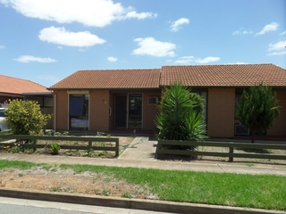 Unit 3/14 Malcolm Street Ferryden Park , SA, 5010