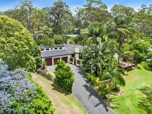 32 Derwent Avenue Helensvale, QLD 4212