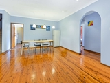 4/15-17 Wyatt Avenue Burwood, NSW 2134