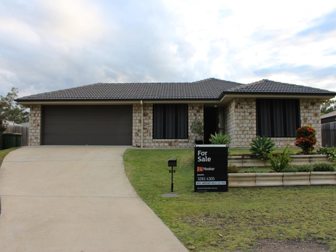 73 Lilley Terrace Chuwar, QLD 4306