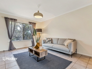 6/191 North East Road Hampstead Gardens , SA, 5086