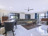 53 Cambridge Street Rothwell, QLD 4022