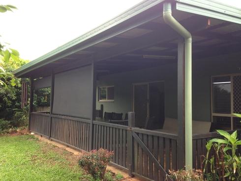 22 Janda Street Atherton, QLD 4883