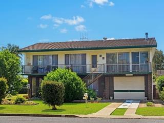 27 Princess Avenue Wauchope , NSW, 2446