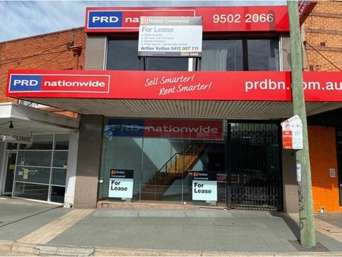 7 Shaw Street Bexley North, NSW 2207