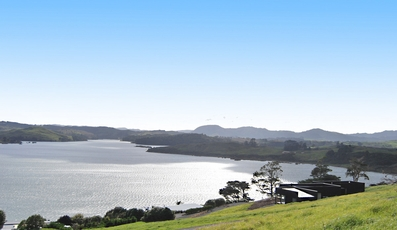 9 Salt River View Road, Takahoa Bay Kaiwaka property image