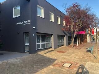 Suite 15/4 Browne Street Campbelltown , NSW, 2560