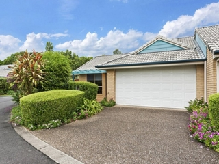 104/1 Harbour Drive Tweed Heads , NSW, 2485
