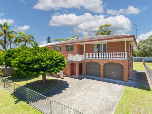 82 Smith Street Broulee, NSW 2537