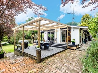 77 Endcliffe Road Kaiti property image
