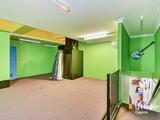 49 Walker Street Casino, NSW 2470